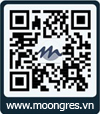 www.moongres.vn